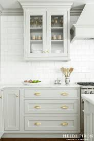 best 20 traditional modern kitchens ideas on pinterest u2014no signup