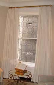 46 best custom window treatments images on pinterest custom