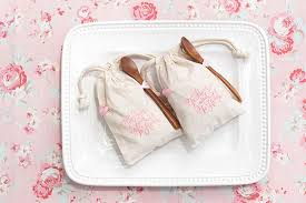 bridal shower gift bags 29 bridal shower favor ideas they ll brides