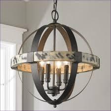 Cabin Light Fixtures Living Room Magnificent Western Porch Lights Lowes Granite Sink