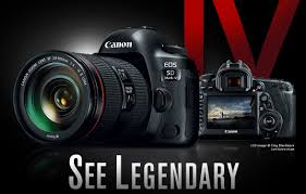 canon eos 5d mark iv user manual available for download canonwatch