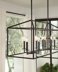 Foyer Pendant Light Fixtures 5215004 839 Four Light Foyer Blacksmith