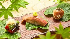 h e cuisine modern kaiseki cuisine terra 現代割烹terra