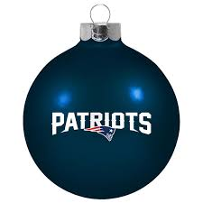 new patriots tom brady player ornament nflshop