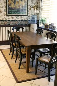Area Rugs In Dining Rooms Cool Dining Table Rugs On Rug Underneath Dining Table Pics Of Area