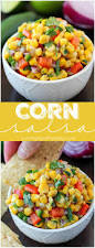 corn recipes for thanksgiving best 25 canned corn recipes ideas on pinterest recipe for corn
