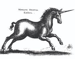 unicorns and dragons in mythology and iconography gallery tour