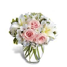 miami flower delivery arrive in style pastel flowers florist in aventura