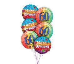 balloon delivery nj get well quickly in princeton plainsboro trenton nj monday