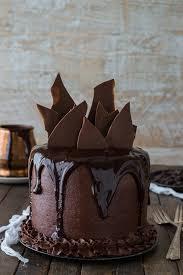 white chocolate cake recipe shard chocolate chocolate cake the year