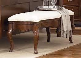 Storage Bench Bedroom Furniture by Storage Bench Bedroom Innovative Build Custom Storage Bench