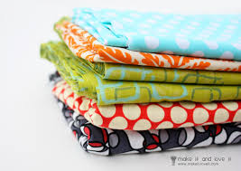 sewing tips pre washing make it and love it