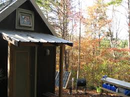Tiny Home Listings by Life In 120 Square Feet October 2012