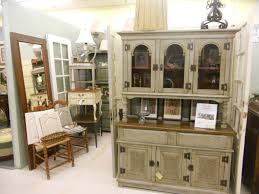 professional cabinet and furniture painting