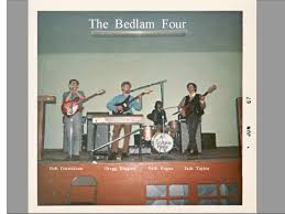 bedlam four echomen minniepaulmusic com minniepaulmusic com