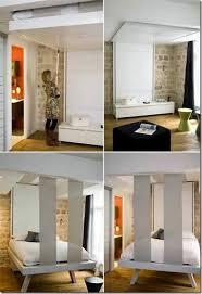 home interior design ideas for small spaces home interior design ideas for small spaces design home