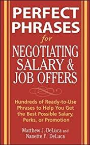 phrases for resumes phrases series michael