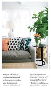 martha dayton design interior designers minneapolis st paul