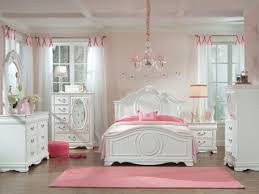 White Bedroom Furniture Sets Bedroom Sets Wonderful Ashley Furniture Kids Bedroom Sets In White