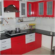 kitchen designs small spaces small space modular kitchen designs jo home designs