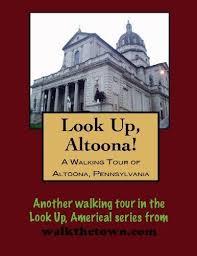 Barnes And Noble Altoona Pa 34 Best Altoona Pennsylvania Images On Pinterest Altoona