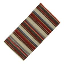 multicolor rug roselawnlutheran