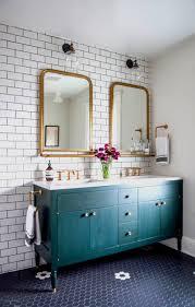Bathroom Mirrors Ikea Movable Bathroom Mirrors Best Of Bathroom Movable Bathroom Mirrors