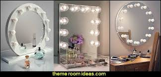 theme mirror decorating theme bedrooms maries manor beauty salon theme