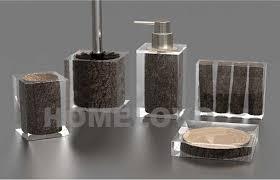 Hotel Bathroom Accessories by Bathroom Accessories Hotel Collection 2016 Bathroom Ideas U0026 Designs