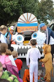 Halloween Trunk Or Treat Ideas by 19 Best Holidays Trunk Or Treat Event Images On Pinterest Trunk