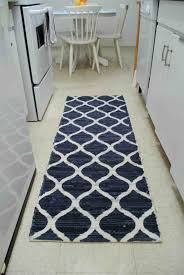 Padded Kitchen Mats Kitchen Rugs Kitchen Pictures