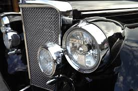 hid lights for classic cars between led and hid headlights identifying the better option the