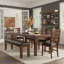 Simple Dining Room Ideas Dining Room Simple Paint For Dining Room Ideas Home Design Image