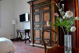 chambre d hote toscane italie maison roshlee chambres d hôtes florence