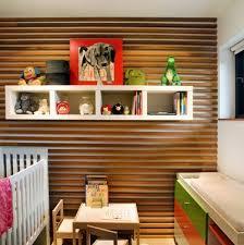 rivestimento in legno pareti rivestimento parete legno