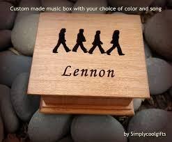 best 25 wooden music box ideas on pinterest music boxes