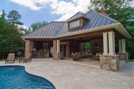 pool house plans pool house design home design inspiration