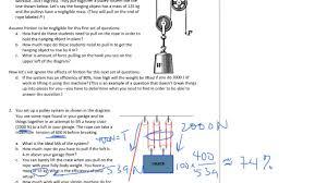 worksheet 2 u2014simple machines on vimeo