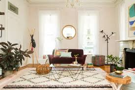 modern design victorian home 7 renovated victorian homes that are modern and bright apartment