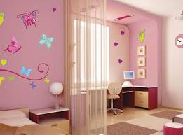 leroy merlin deco chambre galerie d stickers chambre bebe leroy merlin stickers chambre