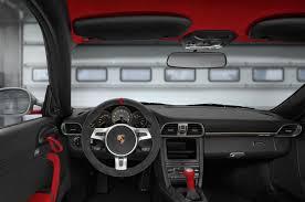 porsche gt price 2011 porsche 911 gt3 rs 4 0 review autocar