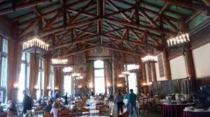 ahwahnee hotel dining room dining room majestic hotel picture of the majestic yosemite hotel