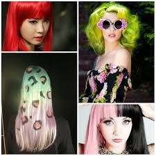 18 crazy color hair dye ideas crazy color hair dye bottle mhaq