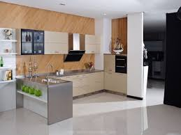Furniture Of Kitchen Kitchen Furniture Awesome Kitchen Black Kitchen Cabinet White