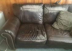 laura ashley home design reviews superb ashley sofas reviews charming laura ashley kendal sofa