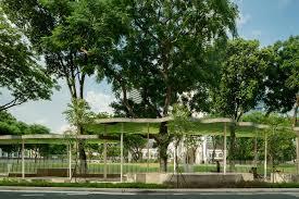 100 Bioshock Home Decor 60s Home Decor Home Design Ideas