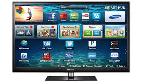 amazon black friday toshiba tv tvs are evolving and new types of technology have created the