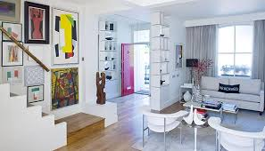 Home Designer My Home Designer To The Stars Ben De Lisi U0027s Cottage Makes A