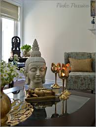 Buddha Room Decor Fashionable Ideas Buddhist Home Decor Decorate With Buddha Statues