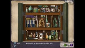 letters from nowhere chalk puzzle level 3 youtube